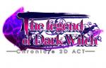 The Legend of Dark Witch