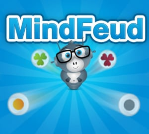 MindFeud