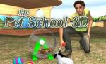 My Pet School 3D