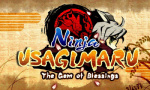 Ninja Usagimaru - The Gem of Blessings