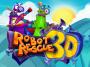 Robot Rescue 3D