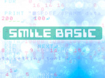 SmileBASIC Gets Taken Down from the 3DS eShop Due to A Homebrew