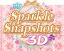 Sparkle Snapshots 3D