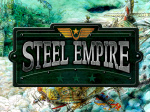 Steel Empire Cover (Click to enlarge)