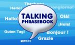 Talking Phrasebook