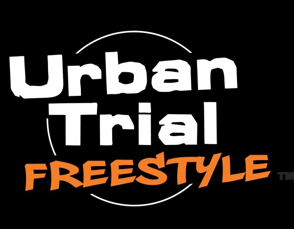 Urban Trial Freestyle Cover Artwork