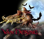 Van Helsing sniper Zx100 Cover (Click to enlarge)
