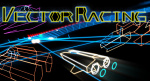 VectorRacing