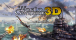 World Conqueror 3D