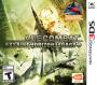 Ace Combat Assault Horizon Legacy +