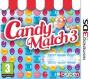 Candy Match 3