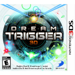 Dream Trigger 3D Cover (Click to enlarge)