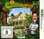 Gardenscapes Cover (Click to enlarge)
