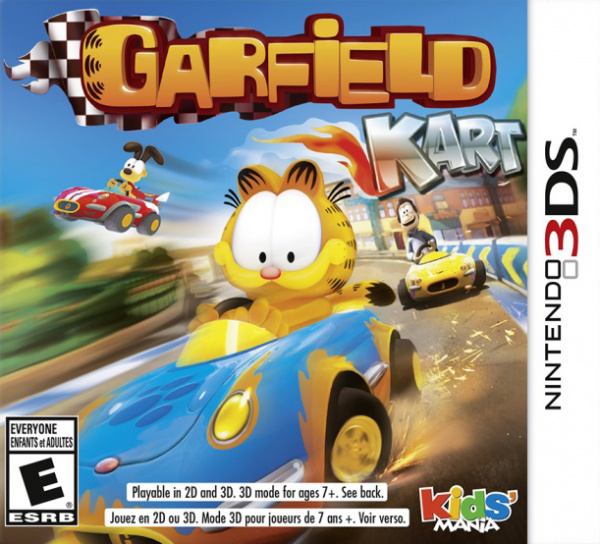 helicopter game 3 with Garfield Kart on Farm Frenzy 5 Free Download Pc in addition Gallery together with Battlefield 2 Forgotten Hope 2 Mod V23 V24 Patch in addition Backgrounds also Watch.
