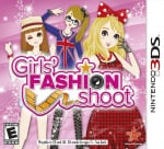 Girls' Fashion Shoot Cover (Click to enlarge)