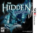 The Hidden Cover (Click to enlarge)