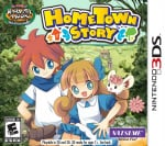 Hometown Story Cover (Click to enlarge)