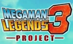 Mega Man Legends 3 Cover (Click to enlarge)