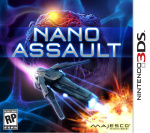 Nano Assault Cover (Click to enlarge)