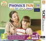 Phonics Fun with Biff, Chip & Kipper: Vol. 2