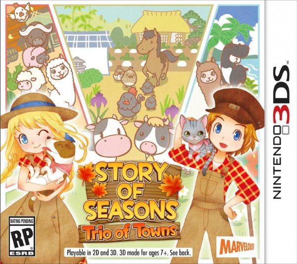 Marriage guide for harvest moon island of happiness