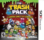 The Trash Pack Cover (Click to enlarge)