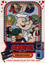 Popeye Cover (Click to enlarge)