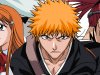 Bleach: Blade of Fate