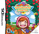 Gardening Mama Cover (Click to enlarge)