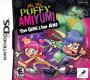 Hi Hi Puffy Ami Yumi: Genie & The Amp