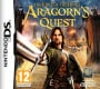 Lord of the Rings: Aragorn's Quest