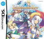 Luminous Arc Cover (Click to enlarge)