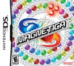 Magnetica Cover (Click to enlarge)