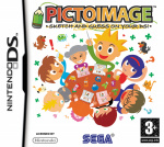 PictoImage Cover (Click to enlarge)