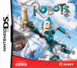 Robots Cover (Click to enlarge)