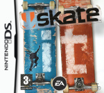 Skate It Cover (Click to enlarge)