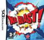 XG Blast