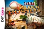 1001 BlockBusters Cover (Click to enlarge)