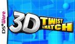 3D Twist & Match