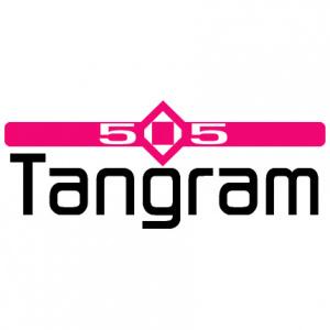 505 Tangram