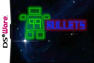 99Bullets
