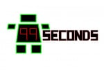 99Seconds Cover (Click to enlarge)