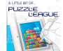 A Little Bit of... Puzzle League