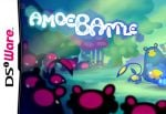 Amoebattle Cover (Click to enlarge)