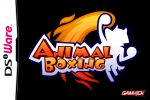 Animal Boxing Cover (Click to enlarge)