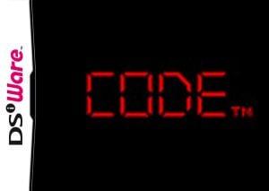 Art Style: CODE