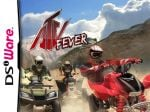 ATV Fever Cover (Click to enlarge)