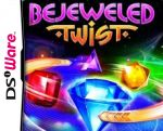 Bejeweled Twist Cover (Click to enlarge)