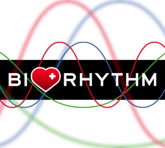 Biorhythm