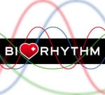 Biorhythm Cover (Click to enlarge)